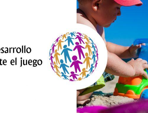 La importancia del juego para el desarrollo infantil