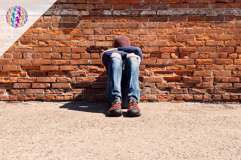 Las victimas de bullying pueden convertirse en agresores