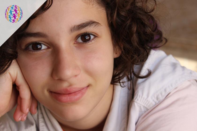 Los niños no son casos perdidos, pueden superar los problemas de bullying