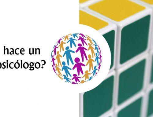 ¿Cuál es el trabajo del neuropsicólogo en Clínica Hegoak?