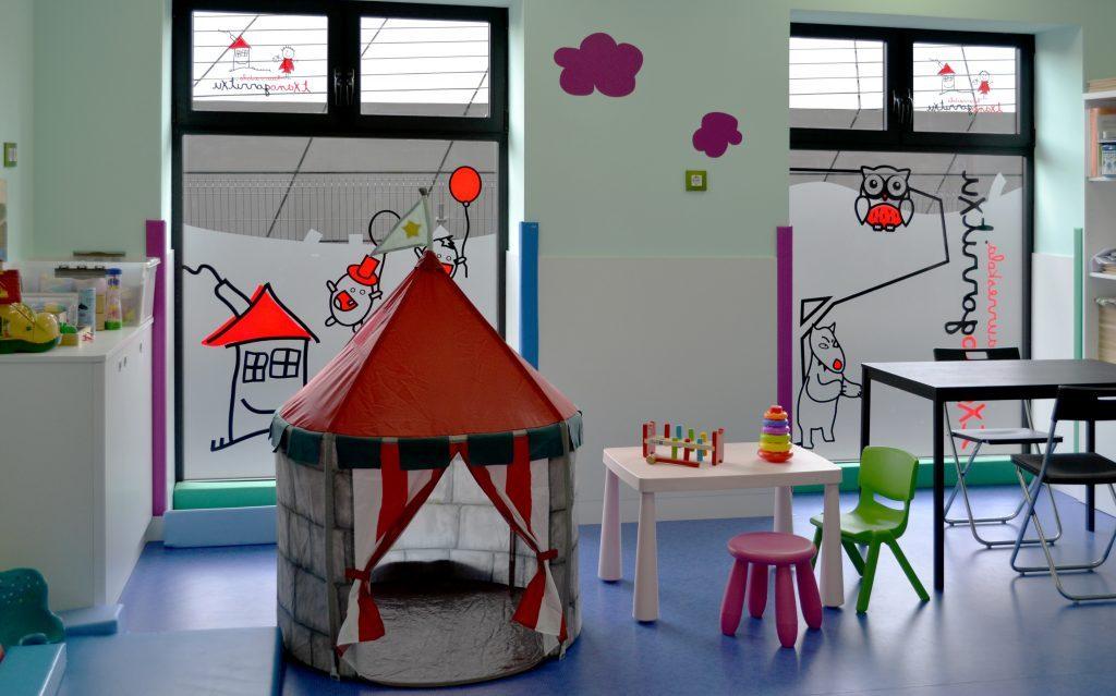 nuestra-sala-de-aprendizaje