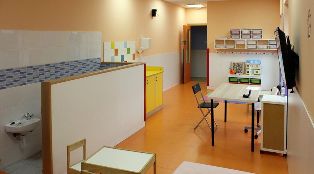 sala-de-neuropsicologia