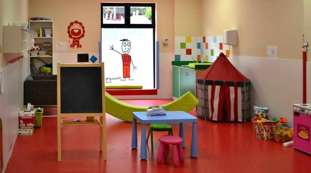 sala-de-psicologia-infantil